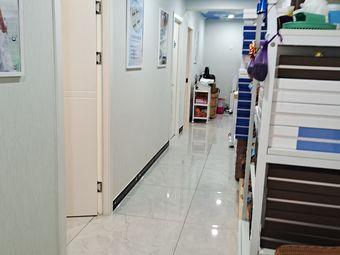润之泉国际医美产康中心