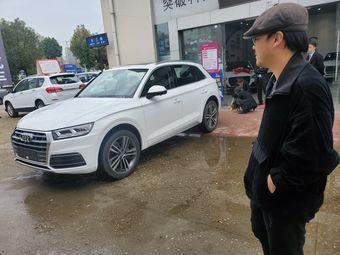 武汉名力奥海汽车销售服务有限公司