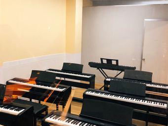 星乐音乐教育
