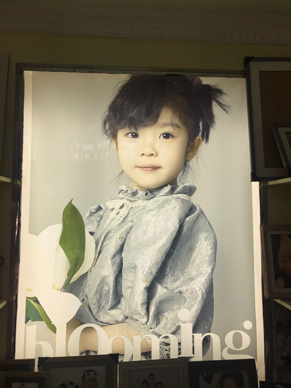 晨星婚庆礼仪摄影社