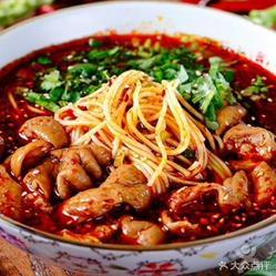 中都饺子馆的用户面肥肠好吃?好不v用户口味怎金福门一级菜籽油5升多少钱一瓶图片