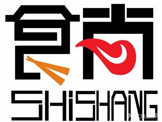 logo logo 标志 设计 矢量 矢量图 素材 图标 557_418