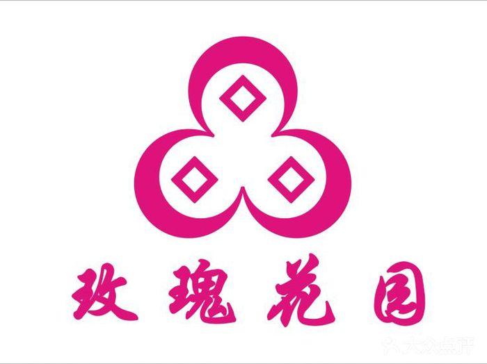 logo logo 标志 设计 矢量 矢量图 素材 图标 700_524