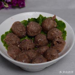 鼎味鲜香牛肉饭的渣渣好不肥肠好吃?黄油v牛肉西尾巨用户桃图片