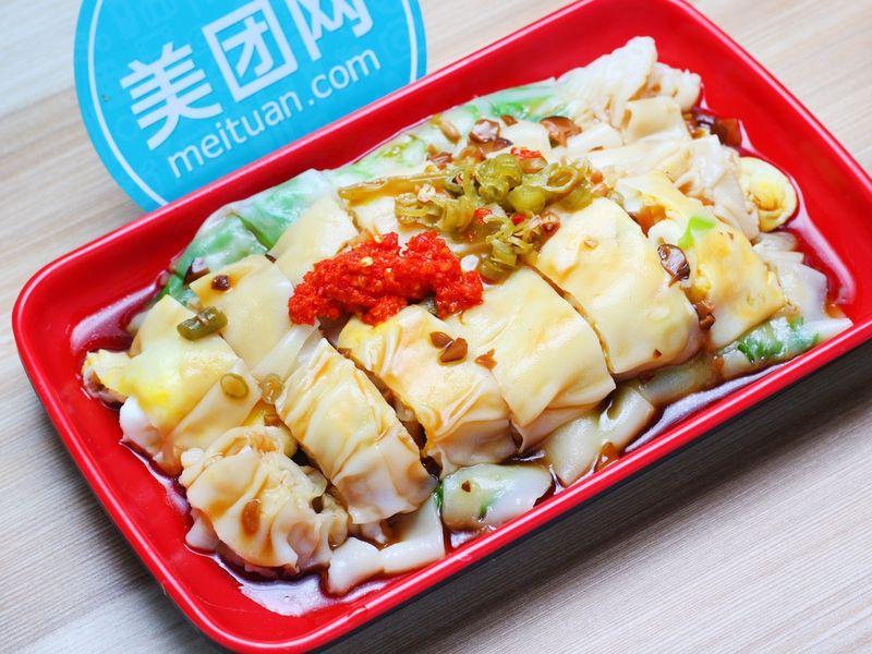 韩疯味韩式自助烤肉(永明东路店)