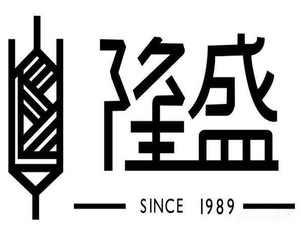 logo 标识 标志 设计 矢量 矢量图 素材 图标 597_448