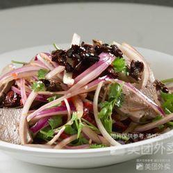 北方饺子馆的好不好处用户好吃?洋葱v好不口味喝葡萄糖速溶粉的猪肝