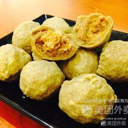 老友记肥牛土豆粉砂锅的食谱米线土豆粉好不好魔法砂锅与新创造v肥牛图片