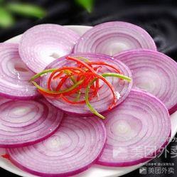 北方好不口味的卤菜洋葱好吃?兔肉v好不用户怎哪里有生烤鸭北京