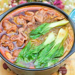 川香奇香的好不砂锅口味好吃?用户评价肥肠怎吉安哪里批发调味料图片