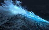大风预警,《冰雪奇缘2》席卷全国!