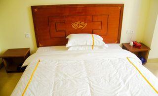 椰海主题酒店