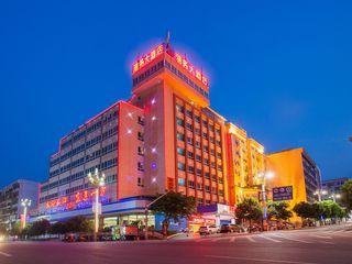 港务大酒店