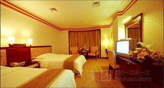 东南大酒店