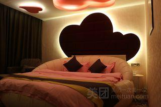 滇西明珠大酒店