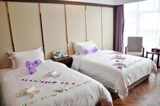 东泰大酒店