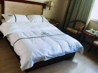海源商务酒店