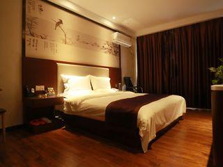 怡嘉商务酒店