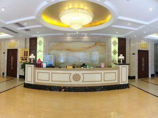 东昇大酒店