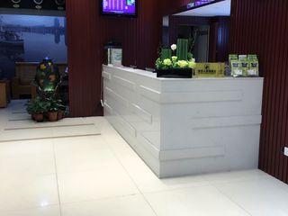 逸米酒店(广州市二宫地铁站店)