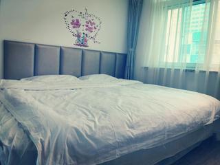 韩帝之家公寓