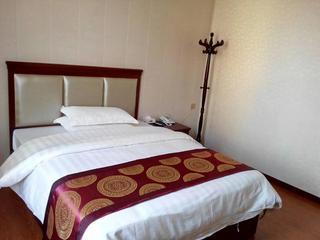 中安酒店(原68海里酒店)
