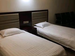 永康伯利恒酒店