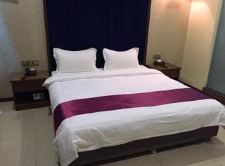 丽臻商务酒店