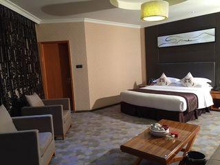 南安万佳国际酒店