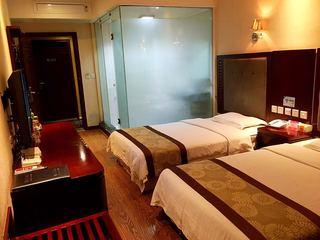 泉鑫商务酒店