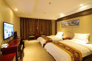 昭武大酒店