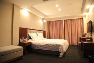 隆昌商务酒店
