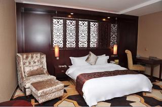 皇家尚品酒店