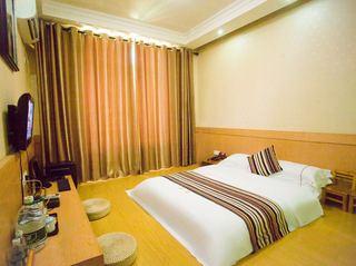 鑫淼商务酒店