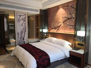 翼龙大酒店