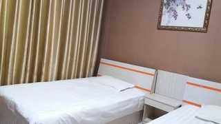 三联快捷酒店