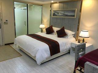名门假日酒店