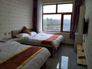 金峰度假酒店