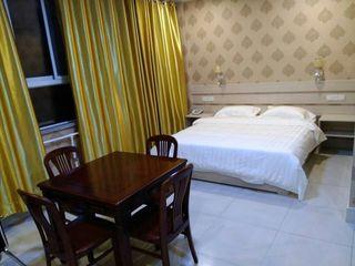 中海精品宾馆