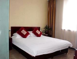 红日商务酒店