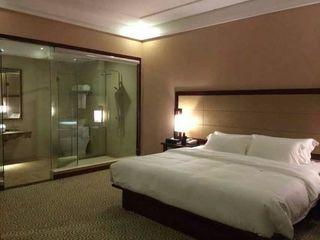六景台花园酒店