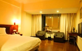 棕榈园酒店