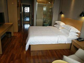唐山聿舍瓷创意酒店