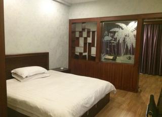 庆锋大酒店