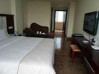 清水湾酒店