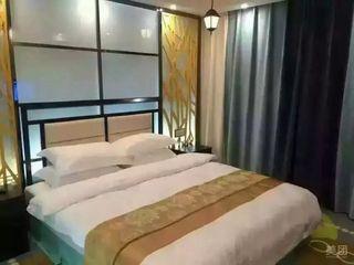 丽江精品酒店