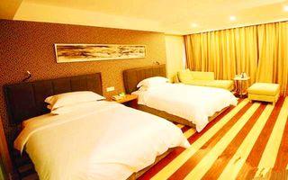 六鑫商务酒店
