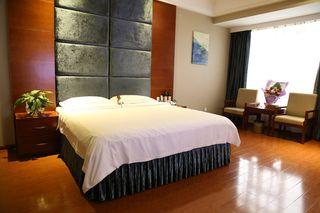 丹桂园假日酒店