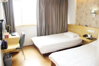 香格里拉酒店