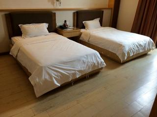 燕之都商务酒店